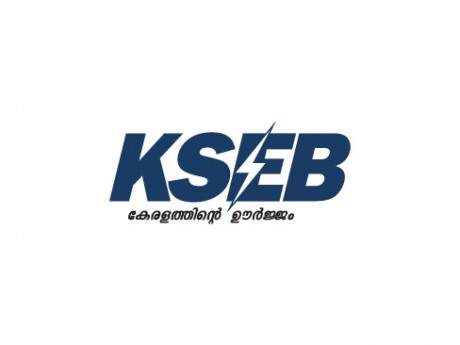 KSEB to buy power at 6.17 per unit from Brahmapuram Waste to Energy plant